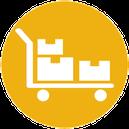 RFID Retail